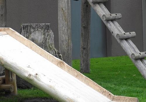 櫓から落ちた後、櫓に上る結品(8).jpg